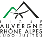 logo-aura-judo