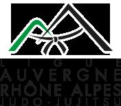 CS Judo Vienne