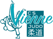 logoCSV