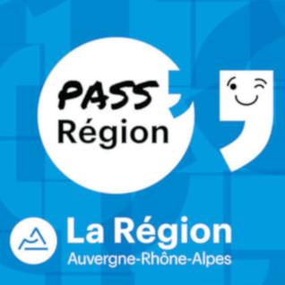Pass_region CS Judo Vienne