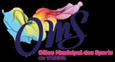 logo-oms-vienne
